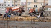 Бетон в талице топпинг для бетона цена купить